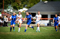 2013-09-21-waynesville-girls-varsity-soccer-vs-franklin-monroe-Copyright-Reynolds-Photography-15
