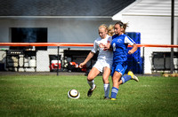 2013-09-21-waynesville-girls-varsity-soccer-vs-franklin-monroe-Copyright-Reynolds-Photography-16