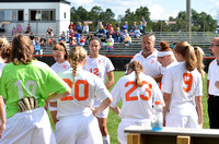 2013-09-21-waynesville-girls-varsity-soccer-vs-franklin-monroe-Copyright-Reynolds-Photography-3