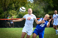 2013-09-21-waynesville-girls-varsity-soccer-vs-franklin-monroe-Copyright-Reynolds-Photography-10