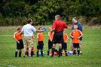 2013-09-29-Waynesville-Attack-U10-Boys-Soccer-Copyright-Reynolds-Photography-1