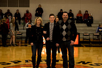 1701270007-WHS Basketball vs Northridge and Swnioe Swim Recognition