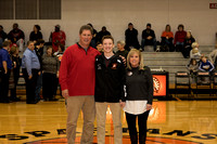 1701270012-WHS Basketball vs Northridge and Swnioe Swim Recognition