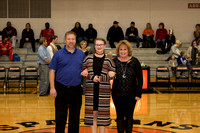 1701270015-WHS Basketball vs Northridge and Swnioe Swim Recognition