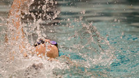 2014-01-11-Waynesville-Swimming-Orange-and-Black-Invitational-Copyright-Reynolds-Photography-4-2