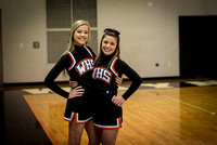 2014-01-08-Waynesville-Boys-Varsity-Basketball-vs-Madison-Copyright-Reynolds-Photography-13