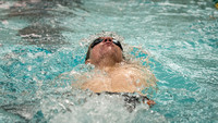 2014-01-11-Waynesville-Swimming-Orange-and-Black-Invitational-Copyright-Reynolds-Photography-14