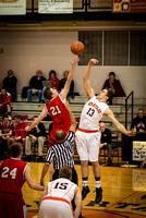 2014-01-08-Waynesville-Boys-Varsity-Basketball-vs-Madison-Copyright-Reynolds-Photography-16