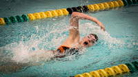 2014-01-11-Waynesville-Swimming-Orange-and-Black-Invitational-Copyright-Reynolds-Photography-11