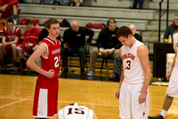 2014-01-08-Waynesville-Boys-Varsity-Basketball-vs-Madison-Copyright-Reynolds-Photography-15