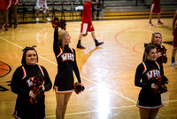 2014-01-08-Waynesville-Boys-Varsity-Basketball-vs-Madison-Copyright-Reynolds-Photography-11