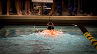 2014-01-11-Waynesville-Swimming-Orange-and-Black-Invitational-Copyright-Reynolds-Photography-7