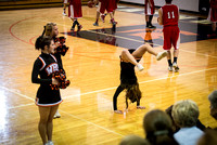 2014-01-08-Waynesville-Boys-Varsity-Basketball-vs-Madison-Copyright-Reynolds-Photography-12