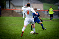 2013-10-19Waynesville-Varsity-Boys-Soccer-vs-Clinton-Massie-Copyright-Reynolds-Photography-1