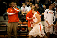 2014-01-08-Waynesville-Boys-Varsity-Basketball-vs-Madison-Copyright-Reynolds-Photography-14