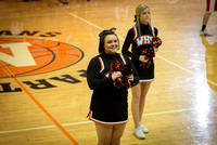 2014-01-08-Waynesville-Boys-Varsity-Basketball-vs-Madison-Copyright-Reynolds-Photography-9