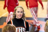 2014-01-08-Waynesville-Boys-Varsity-Basketball-vs-Madison-Copyright-Reynolds-Photography-4