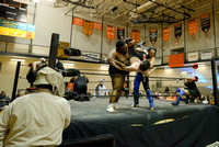 2014 warren perdue memorial wrestling show-20