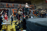 2014 warren perdue memorial wrestling show-9