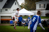 2013-10-19Waynesville-Varsity-Boys-Soccer-vs-Clinton-Massie-Copyright-Reynolds-Photography-12
