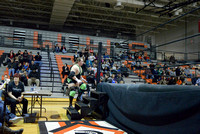 2014 warren perdue memorial wrestling show-6