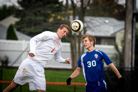 2013-10-19Waynesville-Varsity-Boys-Soccer-vs-Clinton-Massie-Copyright-Reynolds-Photography-10