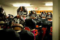 2013-10-25 Waynesville-Varsity-Football-vs-Milton-Union-Copyright-Reynolds-Photography-16