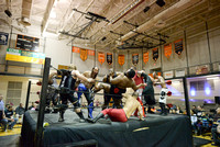2014 warren perdue memorial wrestling show-14