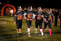 2013-10-25 Waynesville-Varsity-Football-vs-Milton-Union-Copyright-Reynolds-Photography-18