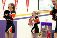 2014-02-15 Waynesville Competition Cheer at Bellbrookl-11