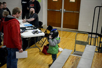 2014 warren perdue memorial wrestling show-1