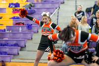 2014-02-15 Waynesville Competition Cheer at Bellbrookl-10