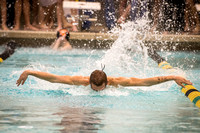 2014-01-11-Waynesville-Swimming-Orange-and-Black-Invitational-Copyright-Reynolds-Photography-19