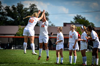2013-09-21-waynesville-girls-varsity-soccer-vs-franklin-monroe-Copyright-Reynolds-Photography-6