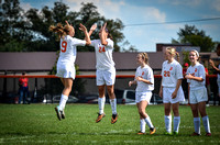 2013-09-21-waynesville-girls-varsity-soccer-vs-franklin-monroe-Copyright-Reynolds-Photography-4