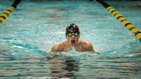 2014-01-11-Waynesville-Swimming-Orange-and-Black-Invitational-Copyright-Reynolds-Photography-18