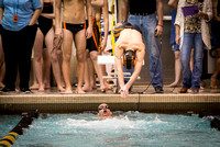 2014-01-11-Waynesville-Swimming-Orange-and-Black-Invitational-Copyright-Reynolds-Photography-17