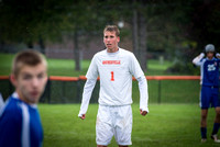 2013-10-19Waynesville-Varsity-Boys-Soccer-vs-Clinton-Massie-Copyright-Reynolds-Photography-18