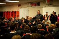 2013-10-25 Waynesville-Varsity-Football-vs-Milton-Union-Copyright-Reynolds-Photography-12