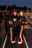 2013-10-25 Waynesville-Varsity-Football-vs-Milton-Union-Copyright-Reynolds-Photography-6