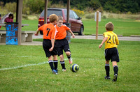 2013-09-29-Waynesville-Attack-U10-Boys-Soccer-Copyright-Reynolds-Photography-11