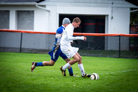 2013-10-19Waynesville-Varsity-Boys-Soccer-vs-Clinton-Massie-Copyright-Reynolds-Photography-20