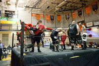2014 warren perdue memorial wrestling show-15