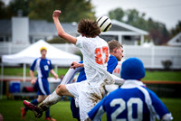 2013-10-19Waynesville-Varsity-Boys-Soccer-vs-Clinton-Massie-Copyright-Reynolds-Photography-7