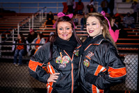 2013-10-25 Waynesville-Varsity-Football-vs-Milton-Union-Copyright-Reynolds-Photography-5