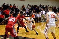1701270055-WHS Basketball vs Northridge