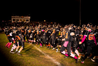 2013-10-25 Waynesville-Varsity-Football-vs-Milton-Union-Copyright-Reynolds-Photography-19
