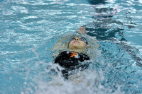1612030012-2016-Waynesville-Swimvitational