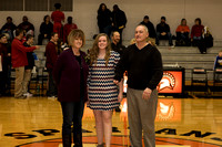 1701270009-WHS Basketball vs Northridge and Swnioe Swim Recognition