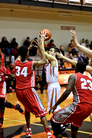 1701270068-WHS Basketball vs Northridge
